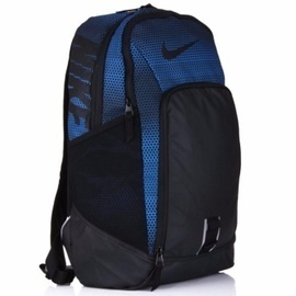 Nike กระเป๋าเป้ Nike Alpha Adapt Rise Graphic Backpack 28L BA5252-435 (Navy  081f6f6973307