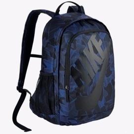 Nike กระเป๋าเป้ Nike Hayward Futura 2.0 Print Backpack 25L BA5273-480 (Navy  7fb64f288248c