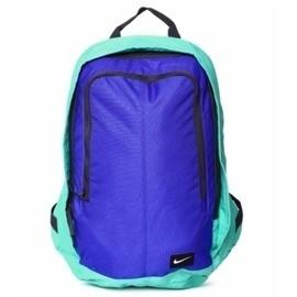 Nike กระเป๋าเป้ Nike Mochila Hayward Backpack 25 L. BA4722-419 (Green  36838b4d8db68